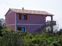 Holiday home 169800 - code 180153 - Apartments Zdrelac