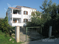 Holiday home 167418 - code 173712 - Bibinje