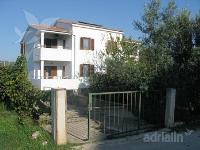 Holiday home 167418 - code 173709 - Apartments Bibinje