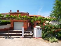 Holiday home 109060 - code 183378 - Apartments Valbandon