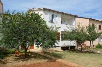 Holiday home 108235 - code 8323 - Apartments Valbandon
