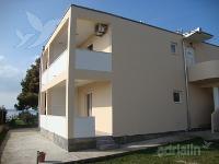 Holiday home 157756 - code 152900 - Apartments Bibinje