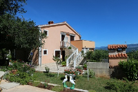 Holiday home 138580 - code 114364 - Polje