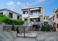 Holiday home 171372 - code 183309 - Apartments Jadranovo