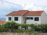 Holiday home 101813 - code 171951 - Apartments Supetar