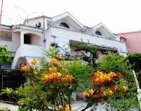Holiday home 162617 - code 162968 - apartments makarska near sea