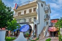 Holiday home 165486 - code 168855 - Apartments Crikvenica