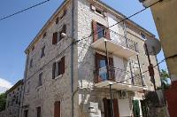Holiday home 171294 - code 183126 - Apartments Funtana