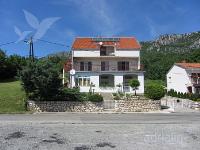 Holiday home 170202 - code 180951 - Novi Vinodolski