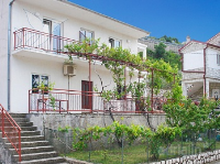 Holiday home 164054 - code 165904 - Vrh