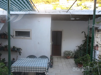 Holiday home 176043 - code 193587 - Pucisca