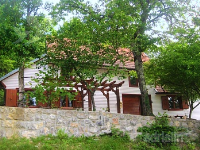 Holiday home 167490 - code 173967 - croatia house on beach