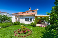 Holiday home 175806 - code 193005 - Houses Premantura