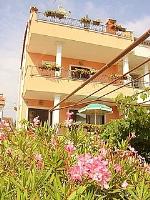 Ferienhaus 101006 - Code 1082 - Ferienwohnung Rovinj
