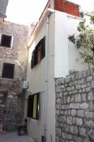Ferienhaus 162188 - Code 162228 - Haus Pag