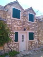 Ferienhaus 165795 - Code 169407 - Haus Bol