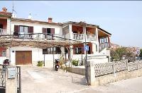 Ferienhaus 175989 - Code 193437 - Ferienwohnung Rovinj