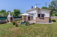 Holiday home 176139 - code 193731 - Houses Medulin