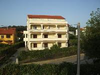 Ferienhaus 104047 - Code 4116 - Ferienwohnung Lopar