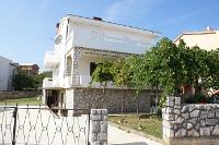 Ferienhaus 155136 - Code 147321 - Krk