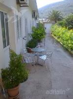 Ferienhaus 160734 - Code 159477 - Ferienwohnung Vis