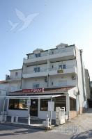 Ferienhaus 141357 - Code 120622 - Ferienwohnung Stobrec