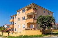 Ferienhaus 176142 - Code 193746 - Ferienwohnung Pula