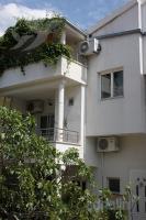 Ferienhaus 147065 - Code 132072 - Ferienwohnung Makarska
