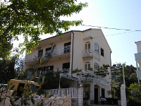 Ferienhaus 108316 - Code 8404 - Ferienwohnung Seget Donji