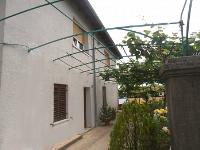 Ferienhaus 171510 - Code 183576 - Poljane