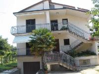 Ferienhaus 139388 - Code 115994 - Umag