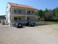 Ferienhaus 117623 - Code 172407 - Ferienwohnung Krk