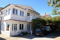 Ferienhaus 138214 - Code 113483 - krk strandhaus