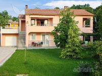 Ferienhaus 171177 - Code 182889 - Kapelica