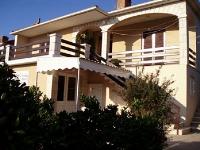 Ferienhaus 104029 - Code 4097 - Vela Luka