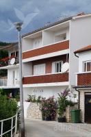 Ferienhaus 166716 - Code 171693 - Ferienwohnung Rabac