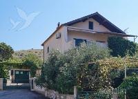 Ferienhaus 165900 - Code 169611 - Ferienwohnung Zaboric