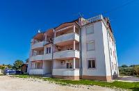 Ferienhaus 103646 - Code 6201 - Ferienwohnung Medulin