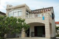 Ferienhaus 170049 - Code 180579 - Ferienwohnung Supetar