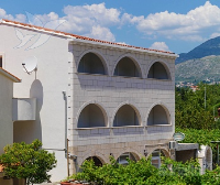Ferienhaus 172185 - Code 184920 - Srebreno