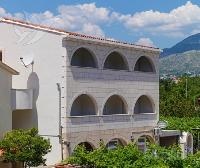 Ferienhaus 172185 - Code 184917 - Srebreno