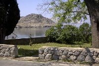 Holiday home 105498 - code 5576 - Sveti Juraj