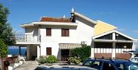 kuća za odmor 118462 - šifra 178890 - Sobe Lovran