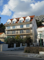 Holiday home 141464 - code 141207 - Rooms Duce