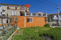 Holiday home 176397 - code 194235 - Cres