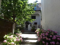Holiday home 107336 - code 7423 - Sveti Juraj