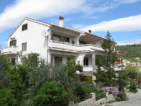 Holiday home 147374 - code 193785 - Rooms Palit