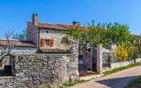 kuća za odmor 176301 - šifra 194088 - Kuce Sveti Anton