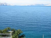 Holiday home 100024 - code 31 - Apartments Sveti Juraj