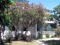 Holiday home 156753 - code 151634 - sea view apartments pag